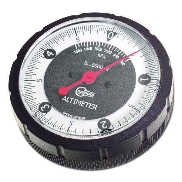Altimètre Barigo modèle 20