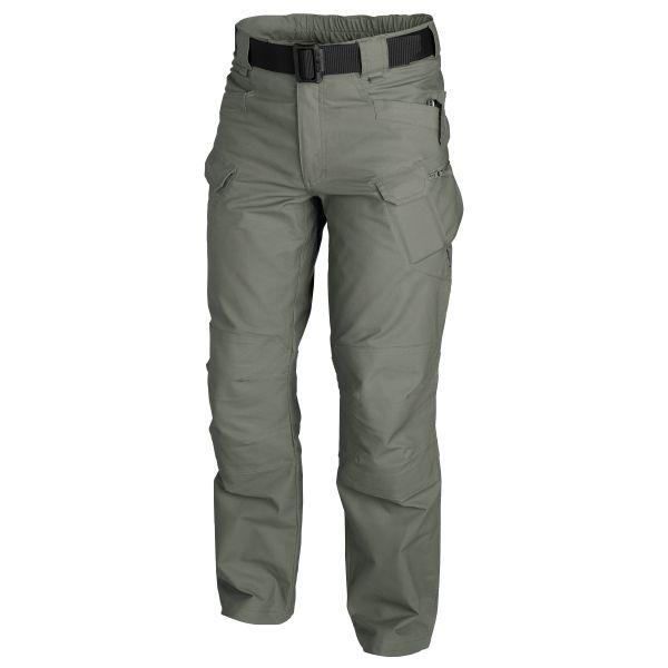 Helikon-Tex Pantalon UTP Polycotton Ripstop olive drab