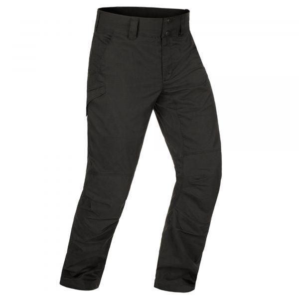 ClawGear Pantalon Tactical Pant Defiant Flex noir