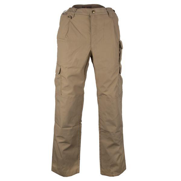 5.11 Pantalon Taclite Pro kaki