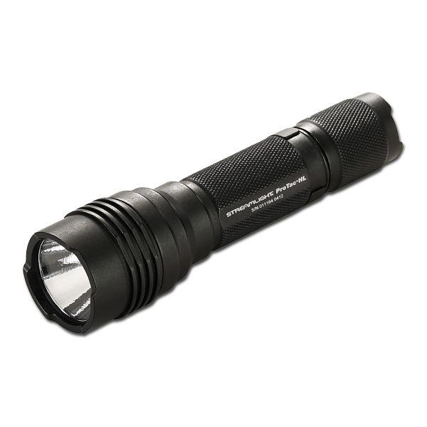 Lampe de poche Streamlight Protac HL