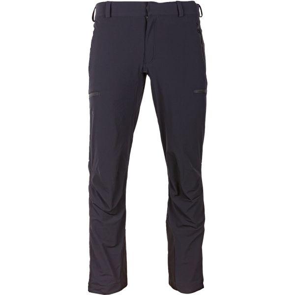 Pantalon Bowles M Tatonka noir