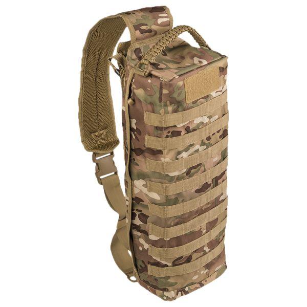 Sac à bandoulière Sling Bag Tanker multitarn