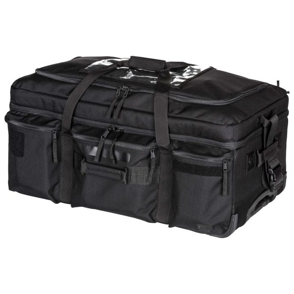 5.11 Trolley Mission Ready Bag 3.0 noir