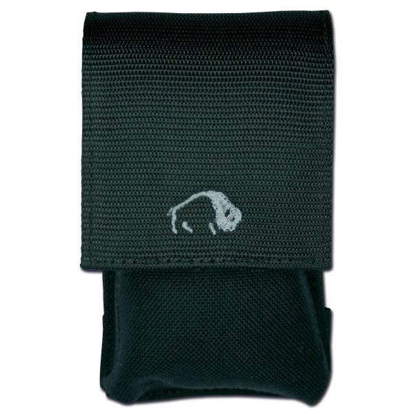 Tatonka Pochette Tool Pocket L noir