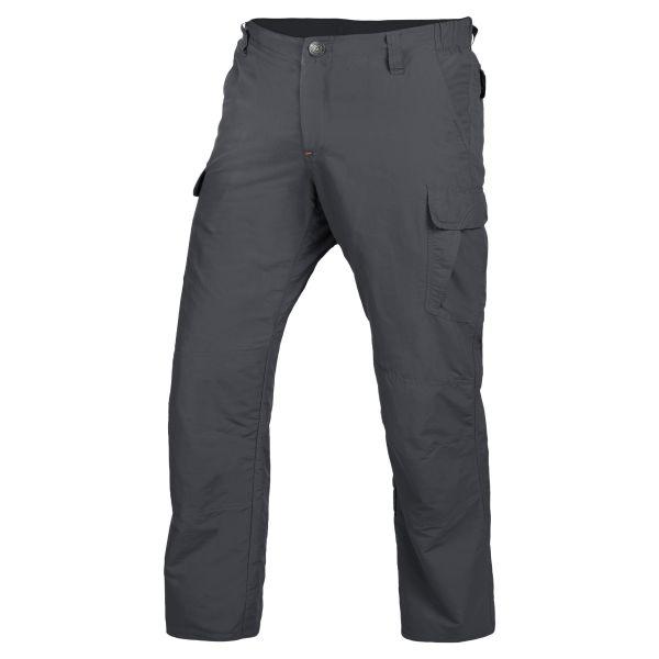 Pantalon Gomati Expedition Pentagon gris