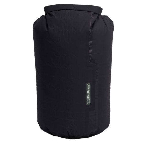 Sac de rangement Ortlieb Dry-Bag PS10 22 L noir