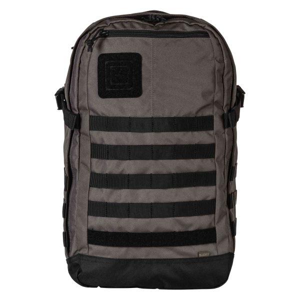 5.11 Sac à dos Rapid Origin Backpack ranger green