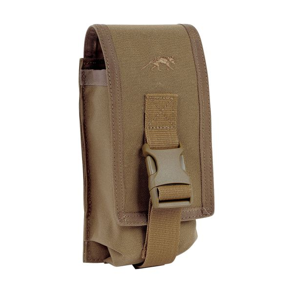 TT Mil-Pouch Mag SGL coyote