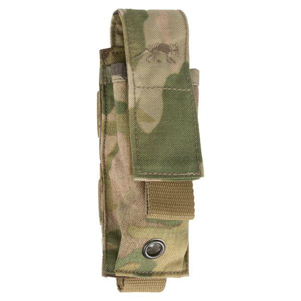 Porte-Chargeur TT SGL Pistol Mag Pouch multicam