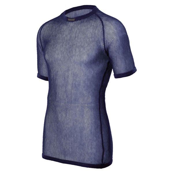 T-Shirt Brynje bleu