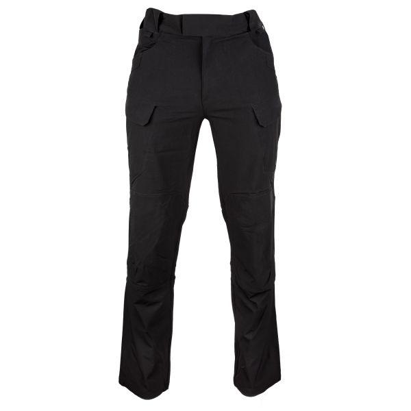 Helikon-Tex Pantalon OTP noir