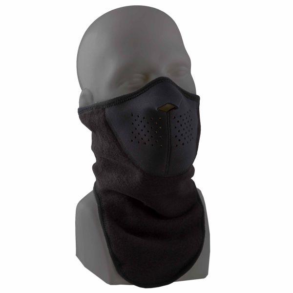 Masque grand froid forces spéciales noir