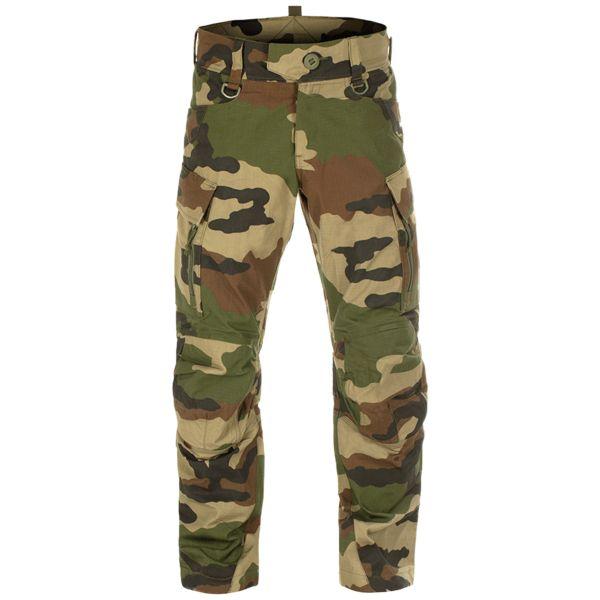 Pantalon Raider MK IV ClawGear CCE