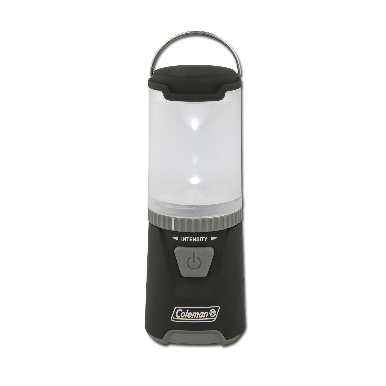 Lampe Coleman Mini High Tech LED