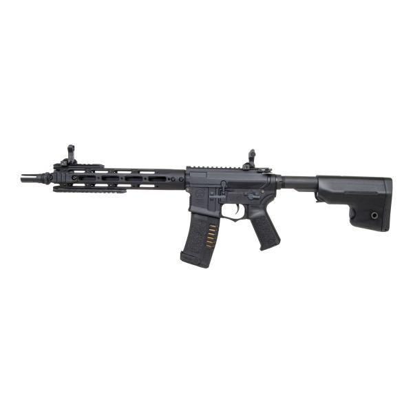 Fusil Airsoft Amoeba M4 009 S-AEG 1.6 J noir
