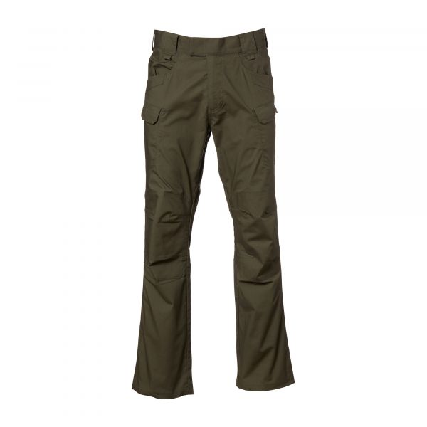 Helikon-Tex Pantalon UTP Ripstop taiga green
