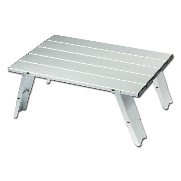Table pliante Grand Canyon Alu Micro
