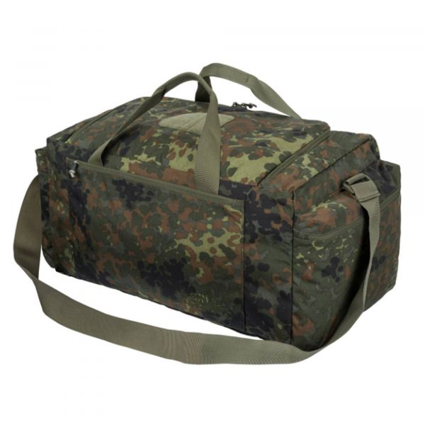 Helikon-Tex Sac Urban Training Bag flecktarn