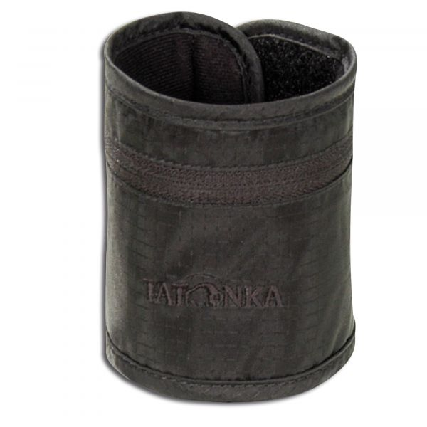 Tatonka Porte-monnaie Skin Wrist Wallet noir