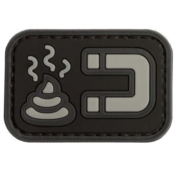 Patch 3D ShitMagnet TAP swat