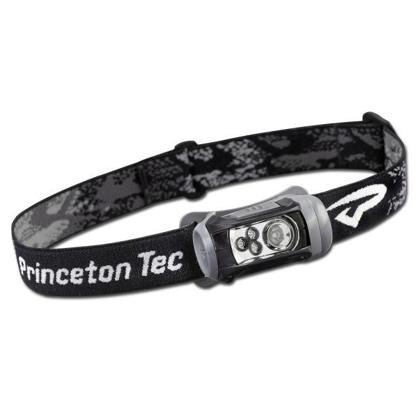 Lampe frontale Princeton Tec Remix LED blanches