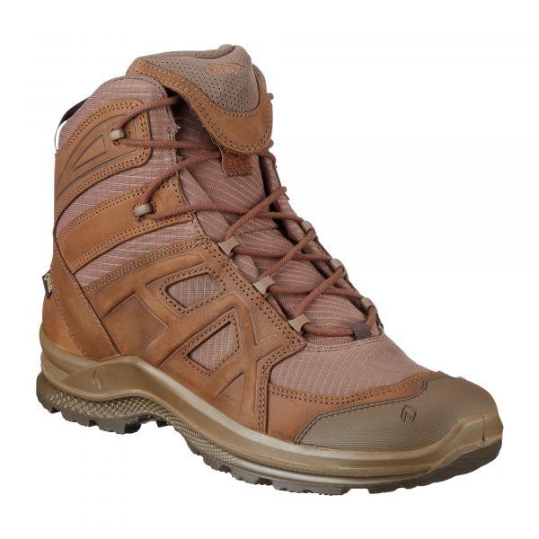 Haix Chaussures Black Eagle Athletic 2.0 N GTX marron