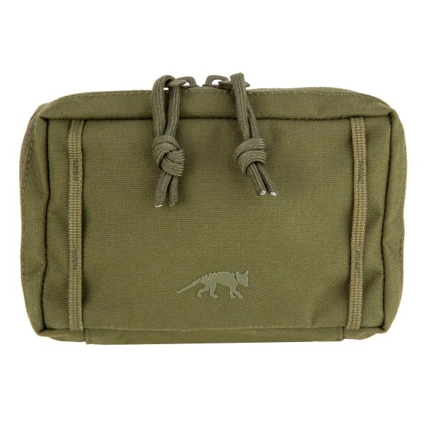 TT Tac Pouch 4.1 olive