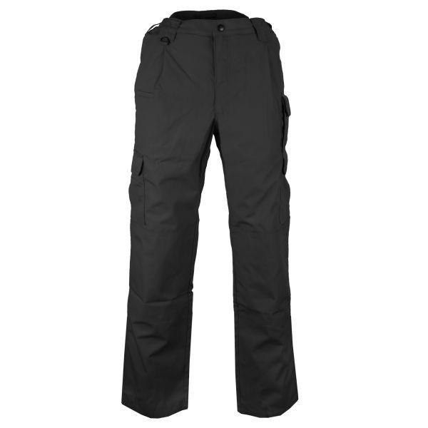 5.11 Pantalon Taclite Pro noir