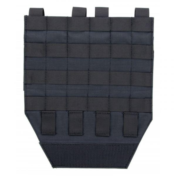 Zentauron Panneau modulaire noir