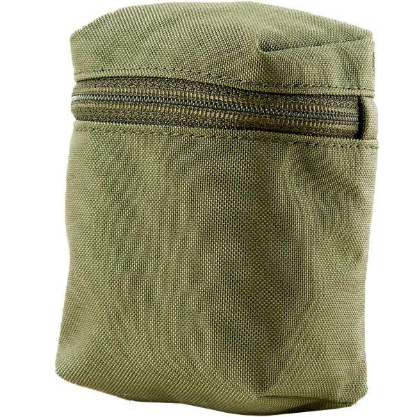 Savotta MPP Pocket Mini olive